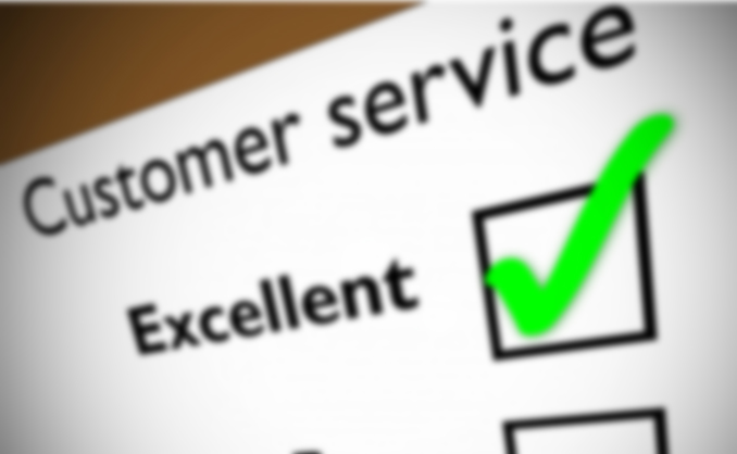Six new rules for effective customer service – SpeedyApplication.com
